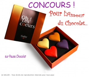 concours-pause-chocolat-1-a